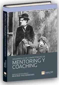 mentoring y coaching