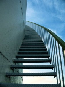 Motivation_stairs