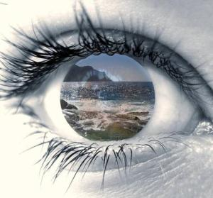 C_Mis_documentos_imag_ojo_del_futuro