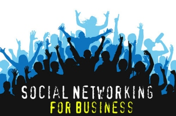 Social-Networking-for-Business