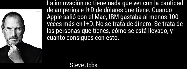 frase-la_innovacion_no_tiene_nada_que_ver_con_la_cantidad_de_amper-steve_jobs (2)