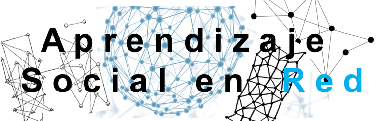 aprendzajesocialenred.png